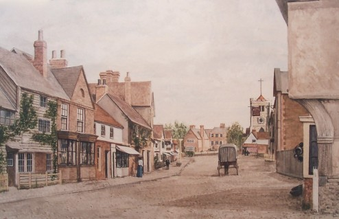 Pinner-High-St-494x319