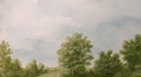 2d-landscape-494x271