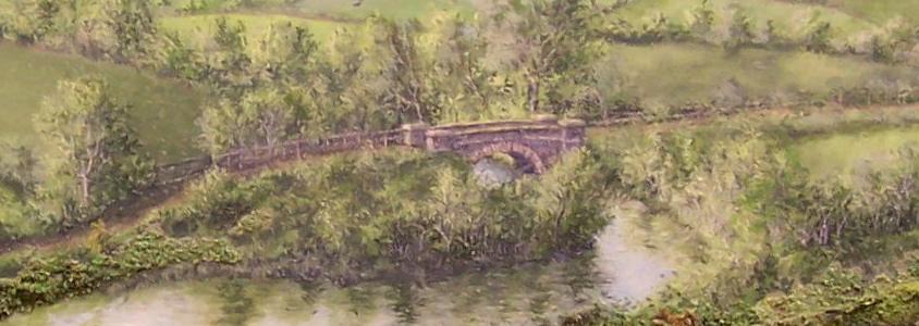 BH-Bridge2