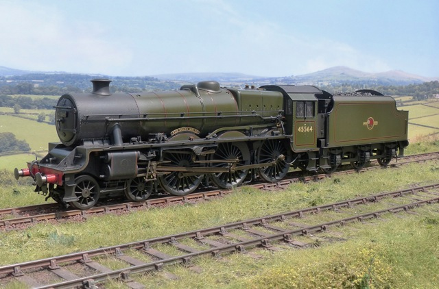 LMS_BR_Jubilee_weathered