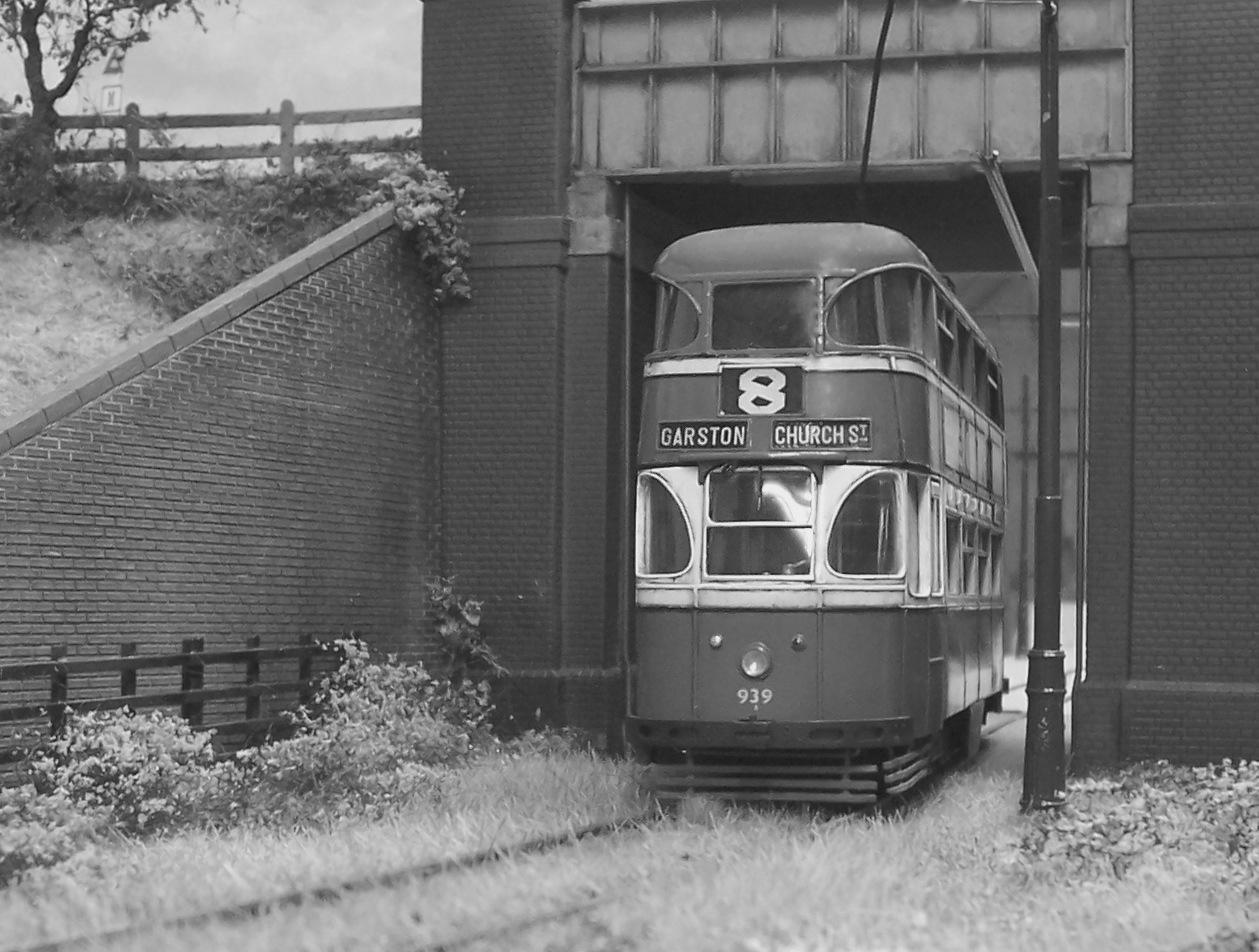 Westcott tram2