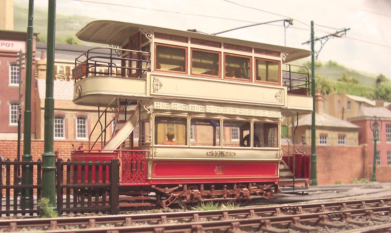 Westcott-tram3
