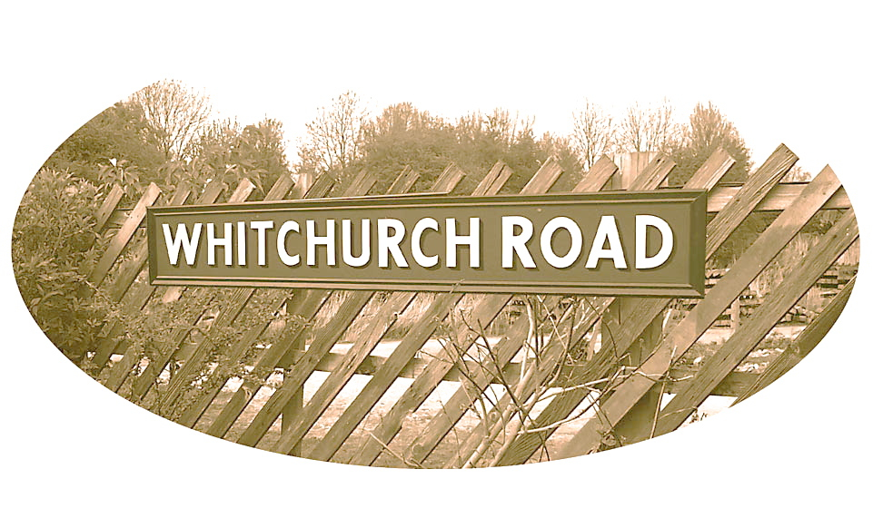whitchurchde sat25