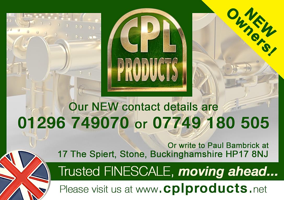 CPL.advert.colour