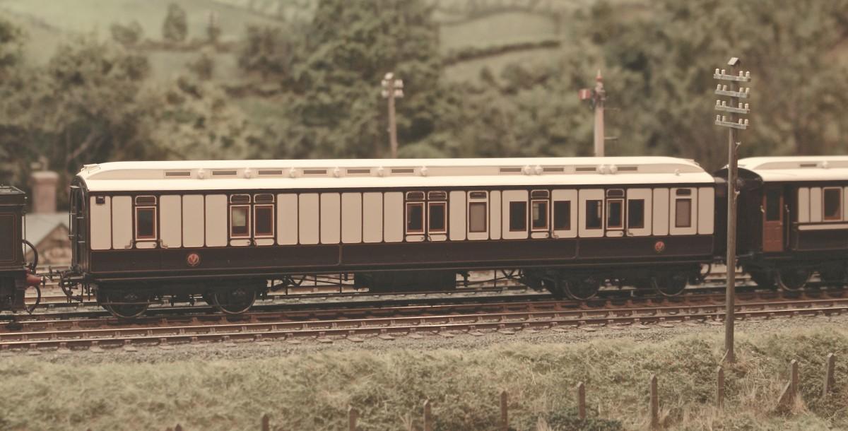 DSC03638