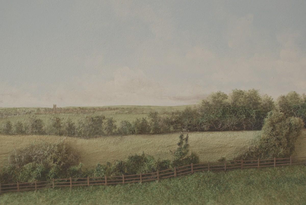 east knoyle