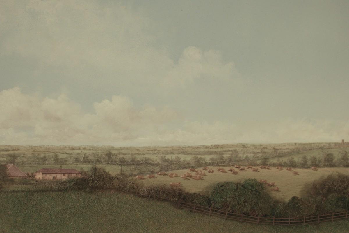farm semley
