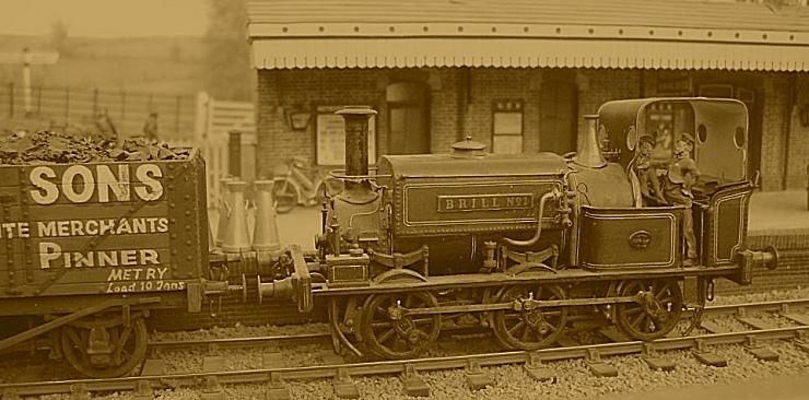 brill-tram2
