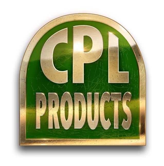 CPL Medium-Res Drop Shadow RGB