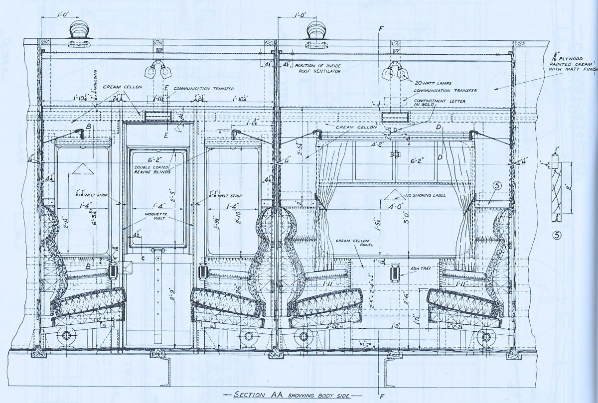 cpl1int blueprint