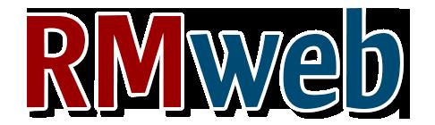 RMweb-logo-header