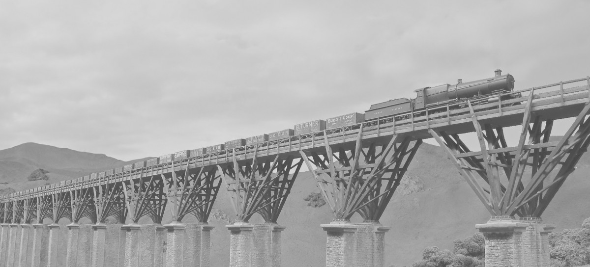 viaduct-pen